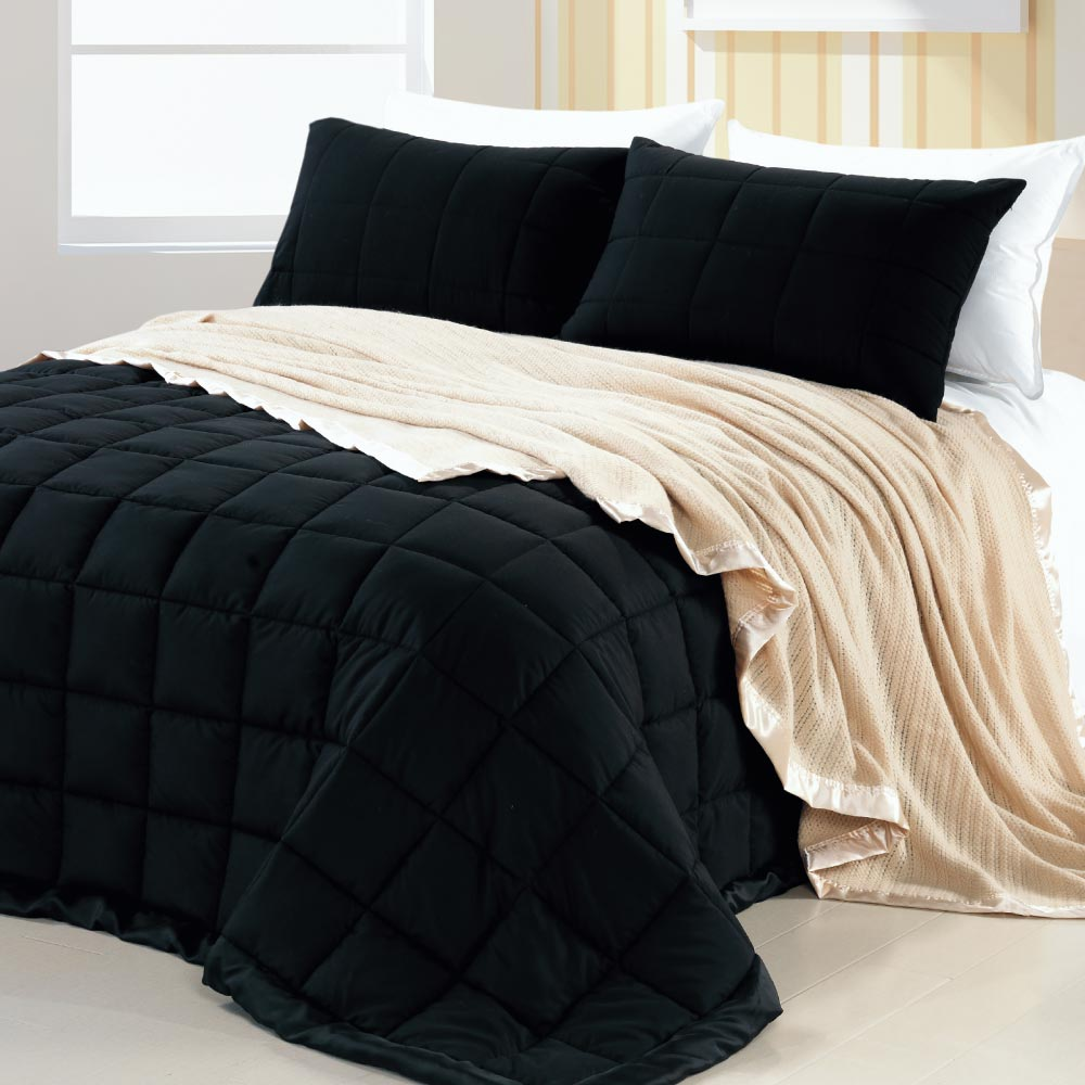 Air Cell Blanket
