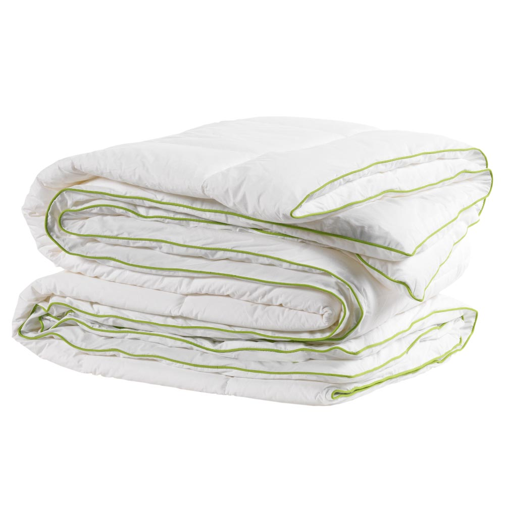 Greenfirst® Winter Weight Wool Duvet